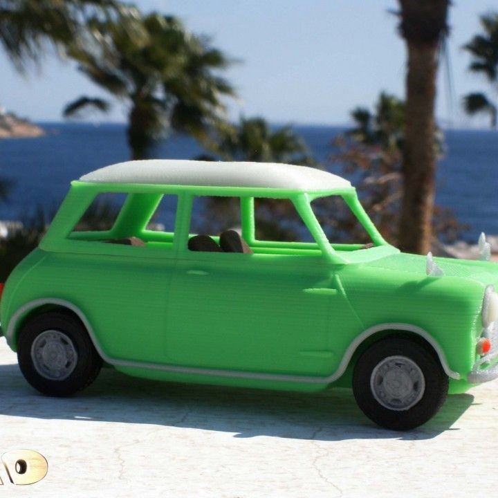 Best 25+ Small cars ideas on Pinterest | Auto macro, Photography projects and Foto cars