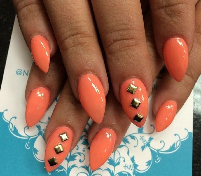 15 Tips You Need – Nail Design 2019 Ideas – Need #Design #The #I … – Ongles