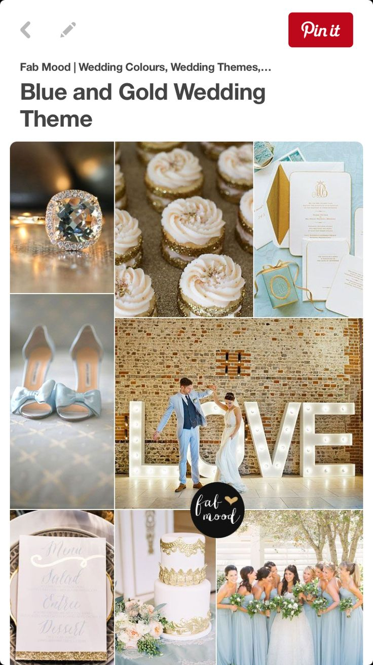 1000+ images about parents 60th wedding anniversary party ideas on ...
