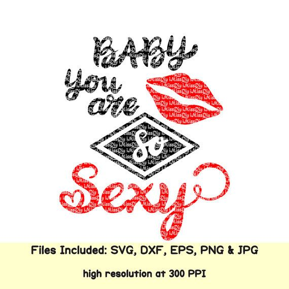 SVG Baby You Are So Sexy Cut File, Lips / Mouth clipart in Eps Dxf Jpg Png for Cricut & Silhouette, Shirt Mug Prints Vector File, Download #Baby #You #Are #So #Sexy #Lips #Mouth #little #boys #girls #Digital #download, #shirt #outfit #mug #prints #yeti #Svg #Vector #Cut #Files, #Dxf #Clipart #Decal #Cuttable #Designs, #Screen #Printing,#HTV #Heat #Transfer #Vinyl #Cutting #File for #Silhouette #Cricut