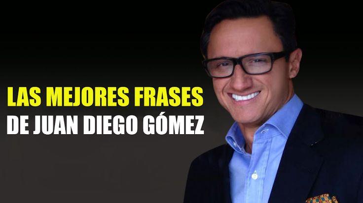 Juan Diego Gómez es actualmente una de las personas más influyentes en temas de educación financiera en Latinoamérica. Es Director y fundador de Invertir Mejor y es creador del canal de YouTube en temas de educación financiera en español con más seguidores: Invertir Mejor Online. En este post quiero compartirles una selección con algunas de …