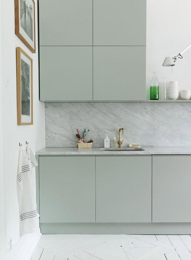 106 best Vert de gris, sage and celadon images on Pinterest Color