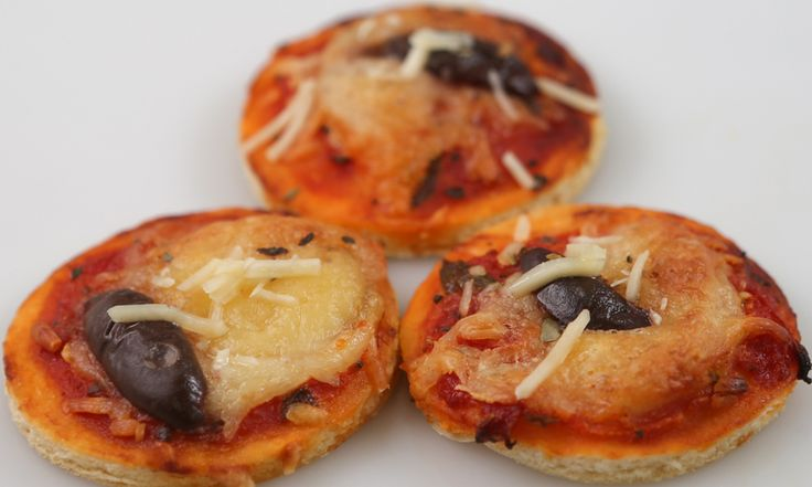 Gourmet Mini Pizzas - WA Finger Food Catering Perth Catering to Perth and surrounding areas since 1996. CALL US NOW 1800 216 902!