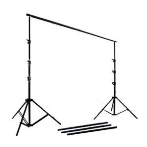 the winthrop chronicles: photography 101: building an at home studio