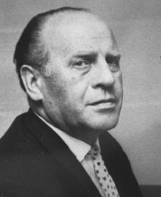 Oskar schindler interests in obtaining jewish investment