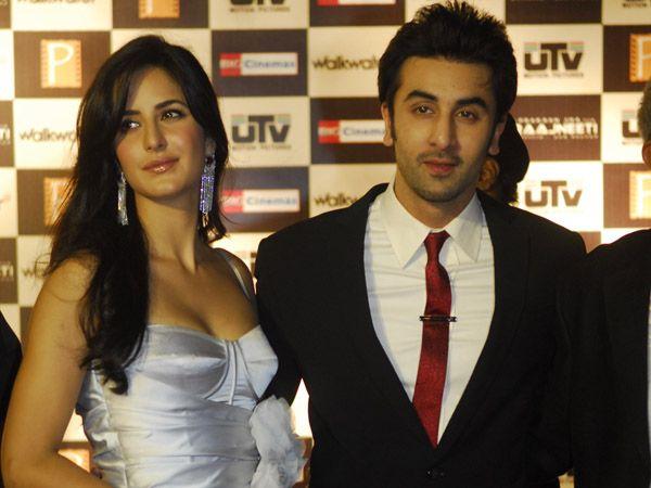 5 reasons why Ranbir Kapoor and Katrina Kaif could breakup