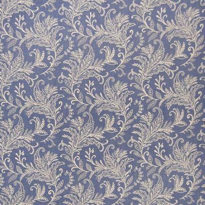 A1696 Atlantic by Greenhouse Fabrics