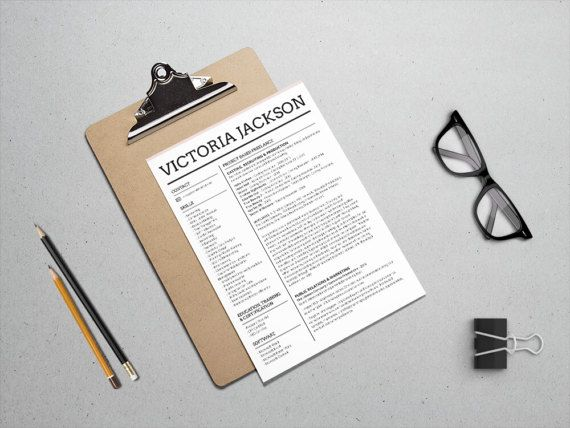 Best 25+ Resume creator ideas on Pinterest Cover letter for job - resume creator