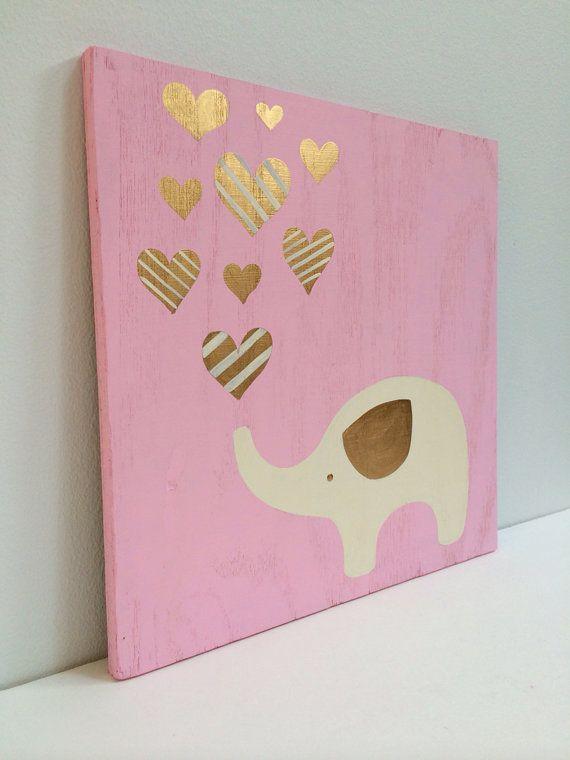 Køb Sebra Pink/Lilla træ bogkasser kvadratisk fra Sebra interiør ...