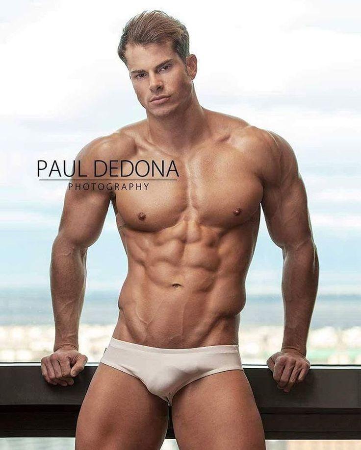26.2 mil seguidores, 6,741 seguindo, 648 publicações - Veja as fotos e vídeos do Instagram de Paul de Dona (@pauldedona)