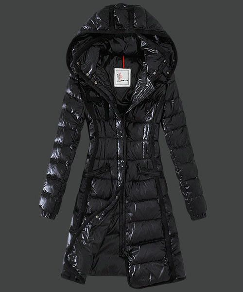 Moncler Jacket Womens Uk,Moncler Outlet Usa Chicago with large discount,Moncler Size in low price, best quality