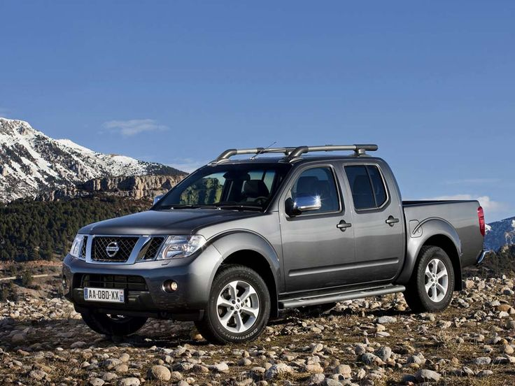 2016 Nissan Navara - Nissan Navara 2010 Nissan Navara 2010 Nissan Navara 2010 Nissan Navara Http://carwp.blogspot.com.br prÉvia novo nissan frontier 2016 @ navara np300 find us on https://www.facebook.com/pages/carwp/505636076134244 royalty free. New 2015 2016 nissan navara ...- http://2016carreviews.xyz/2016-nissan-navara