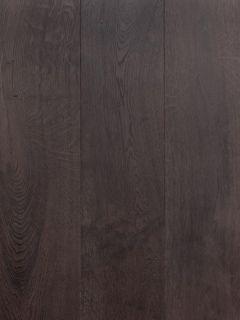 21mm Prefinished Ultra Roasted European Oak