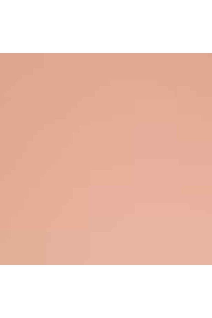 Tuta in lyocell: CONSCIOUS. Tuta senza spalline in lyocell Tencel® con stampa…