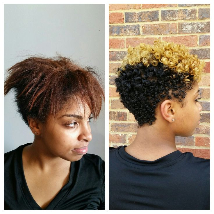 Book Today Hitexturehair Naturalhair