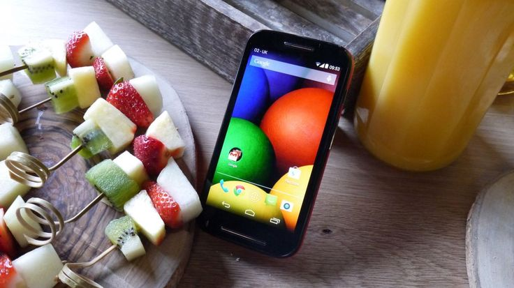 Motorola's budget Moto E lands Down Under in July | The popular Moto G is being updated with LTE while the Moto E will make its first appearance soon. Buying advice from the leading technology site