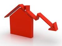Tendance du marché #immobilier 2013
