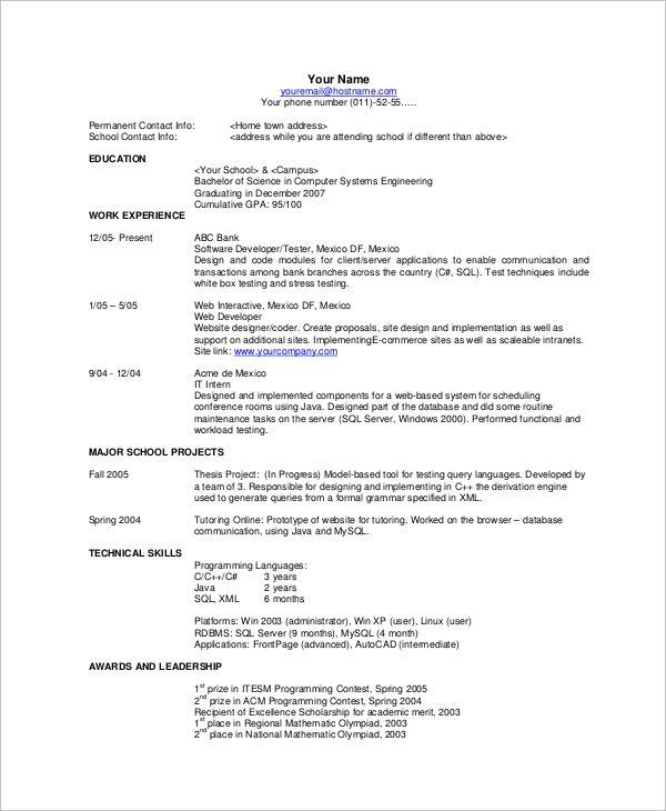 Qa Whitebox Tester Cover Letter - White Box Tester Cover Letter