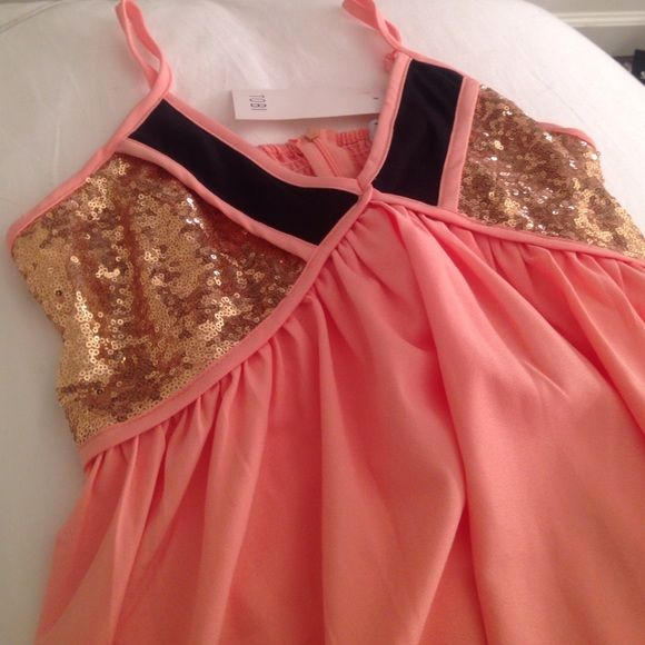 plus size sequin birthday dress collections