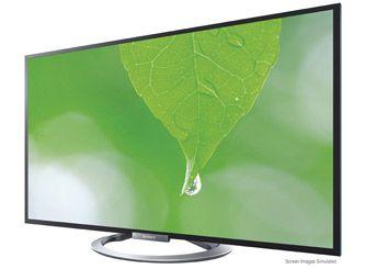 The Best 3D TVs