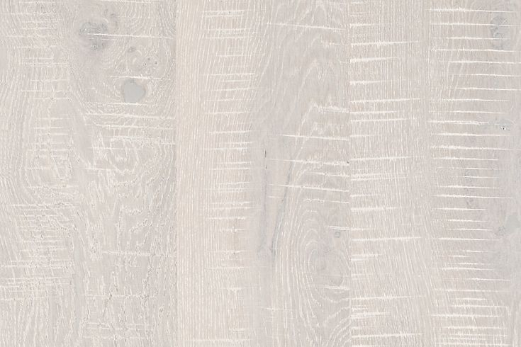 White-wash look | Architexture Hardwood, Artic White Oak Hardwood Flooring | Mohawk Flooring