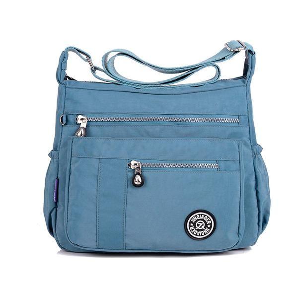 Borse A Tracolla Per Moto : Migliori idee su borse a tracolla borsa