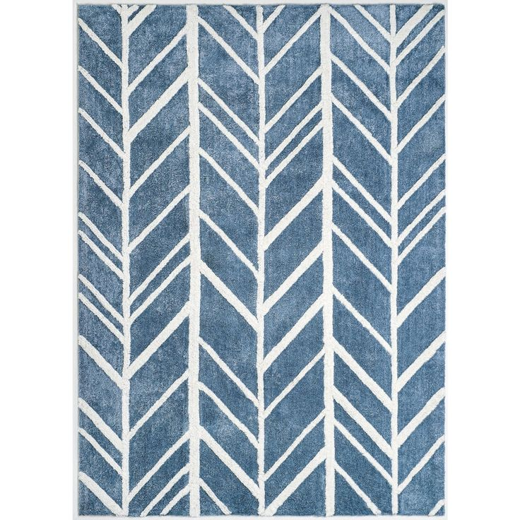 Bamboo Viscose Rug (Alder - Astralis Collection)