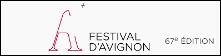"""Rencontre avec Claudine Galea, lauréate du Grand Prix de littérature dramatique 2011 pour """"Au Bord"""", Éditions Espaces 34, le 30 janvier 2012 au CnT. 1h32'"""