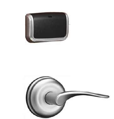 Onity Eletronic Locks  Advanced Trillium® Series  Purchase on Mascot website www.mascotsafe.co.za