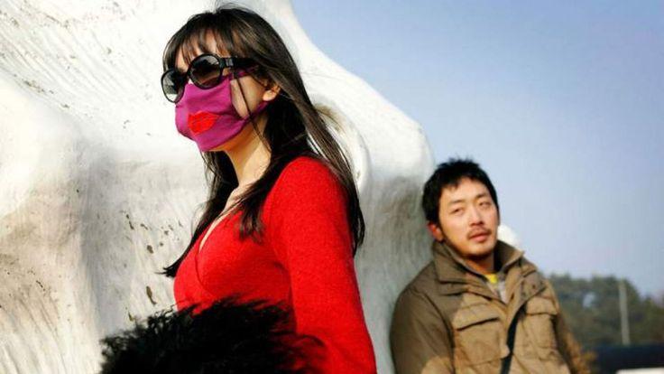 Time. Kim Ki-duk, 2006