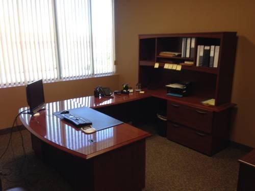74 best New & Used Office Furniture Phoenix, Arizona ...