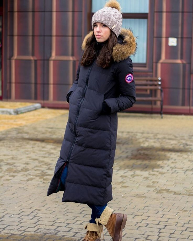 Pin By Sale And Outlet On Parka Amp Jacket Canada Goose