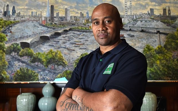 Jonah Lomu; gone but certainly never forgotten! Gentle giant off the pitch; mean machine on