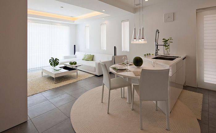 10 τρόποι για να κάνεις το σπίτι σου Ζεν!  #diakosmisi #howto #minimal #tips #zen #zenδιακοσμηση #γηιναχρωματα #διακόσμηση #έμπνευση #ζεν #ζενδιακοσμηση #ιδέες #ιδεεςδιακοσμησης #σπιτι
