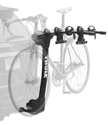 Best 25 Hitch Mount Bike Rack Ideas On Pinterest Rv