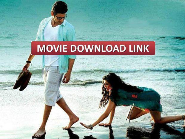 singh is king full movie hd 1080p blu ray