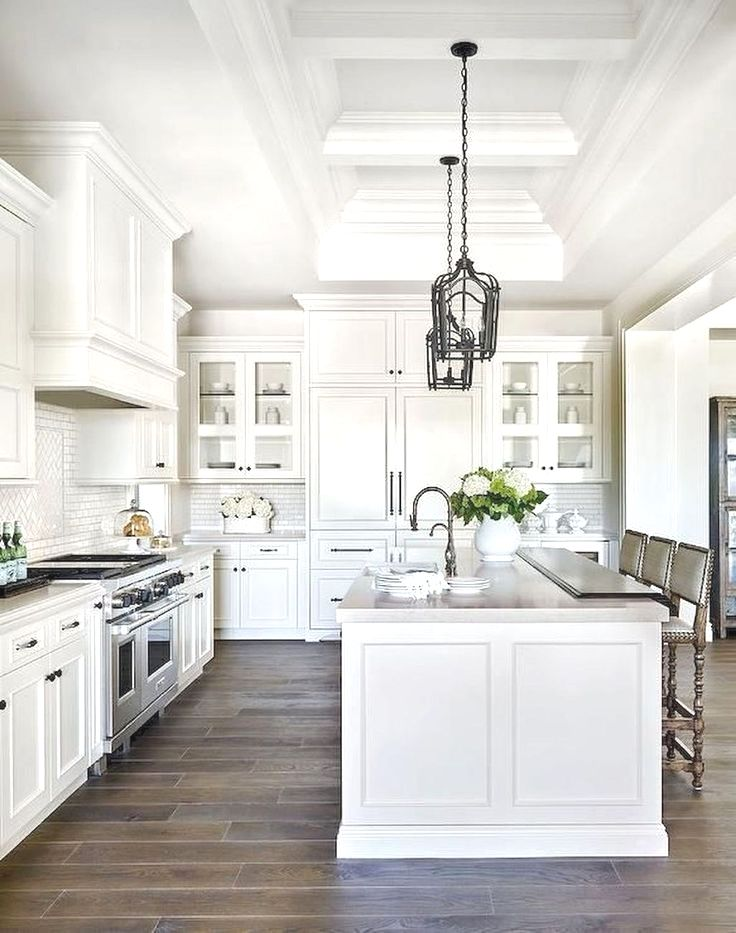 Pics Of Kitchen Cabinet Design Games And Kitchen Cabinets Eagle River Alaska Kitchen Cabinets Decor Elegant Kitchens Farmhouse Kitchen Cabinets