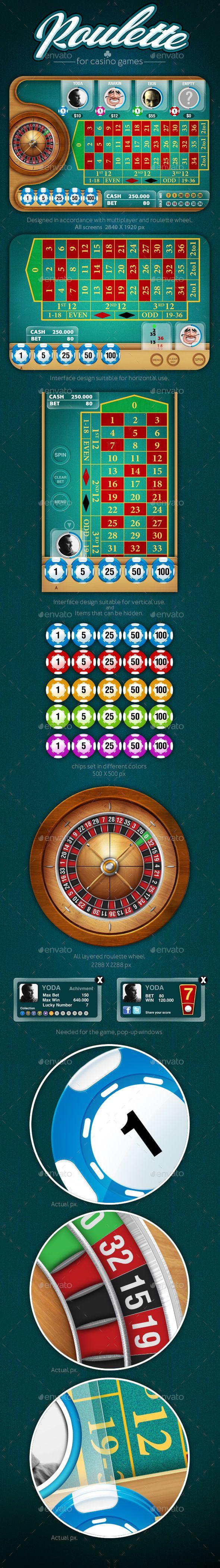 Wooden roulette buy black wooden roulette blackjack table led - Roulette Game For Mobile Platforms
