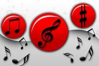 Music to Manage Your Classroom | Scholastic.com