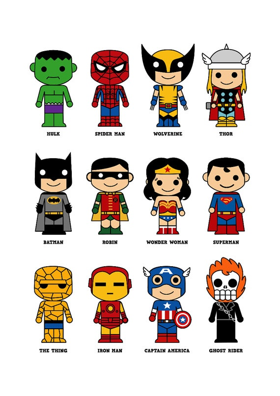 9 Letter Cartoon Characters : Best superhero cartoon ideas on pinterest element