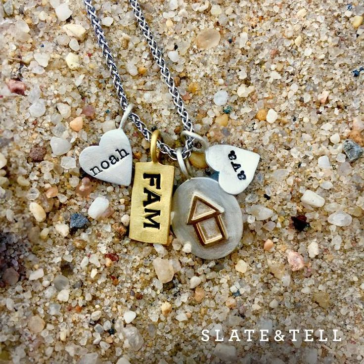 47 best slate and tell images on pinterest slate for Jewelry stores in eau claire wi