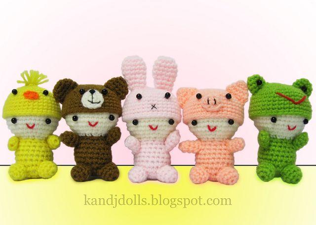 110 besten AS I Learn.... Crochet Ideas Bilder auf Pinterest ...