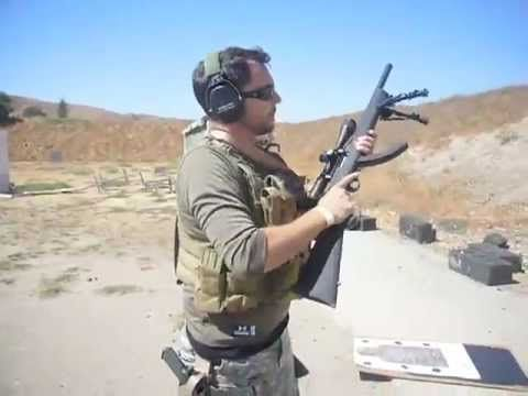 Can a .22 punch through a Kevlar Bullet Proof Vest?