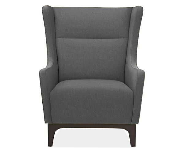 Room & Board - Marcel Chair
