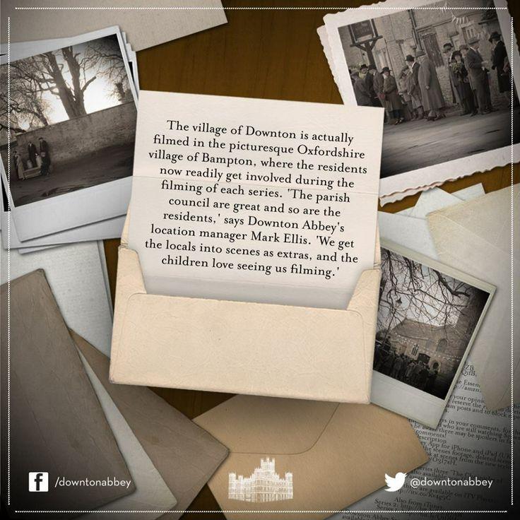 Excelente Downton Abadía Patrones Que Hacen Punto Libre Ornamento ...