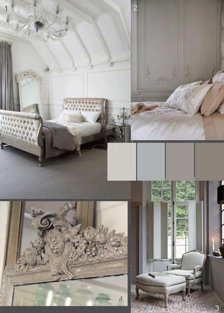 Meuble Chambre Bebe Carrefour : Meubles De Chambre À Coucher Avec Miroir sur Pinterest  Chambre