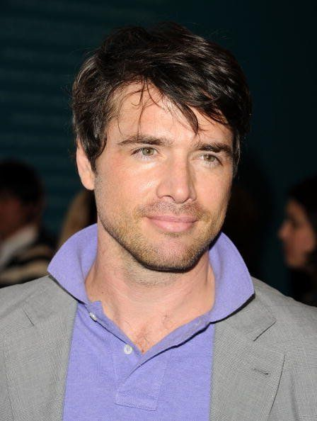 Matthew Settle - Gossip Girl
