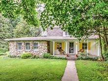 Maison à vendre à Saint-André-d'Argenteuil, Laurentides, 151, Route du Long-Sault, 27326474 - Centris