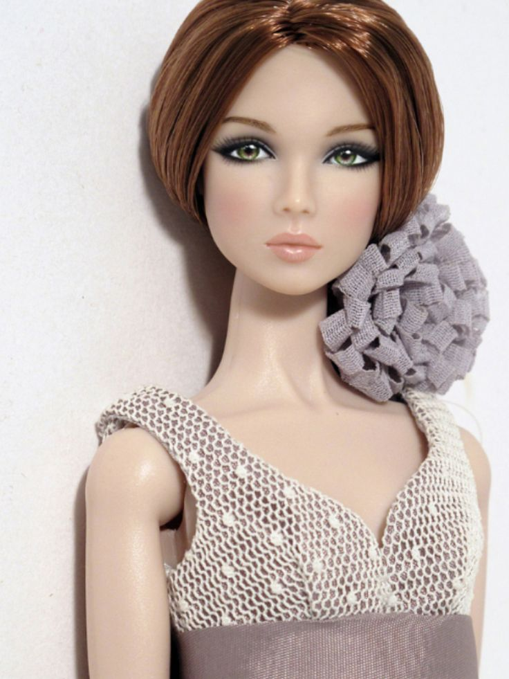 Jason Wu Fashion Dolls - Bing images
