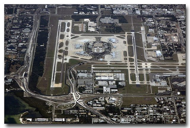 274 Best Airports Images On Pinterest Airports